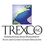 Trexco USA - Building an Export Business